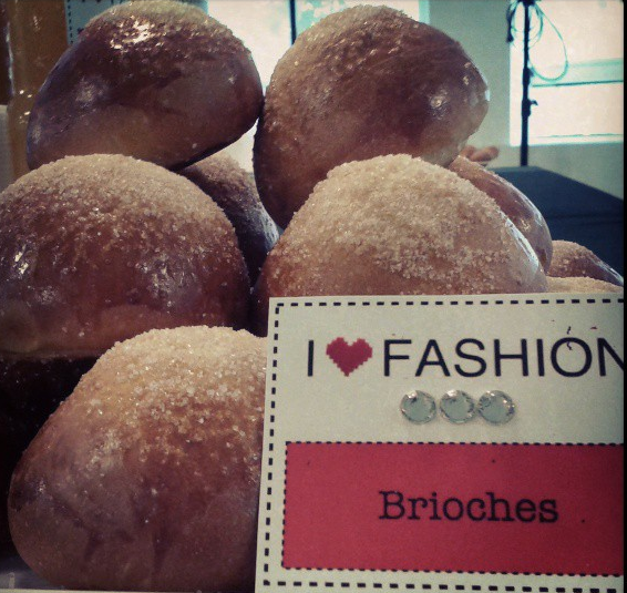 brioches fashion camon