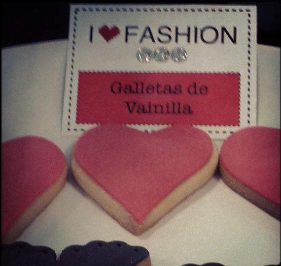 galletas fashion camon