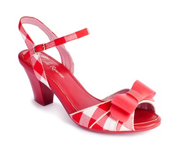 lola ramona sandalias