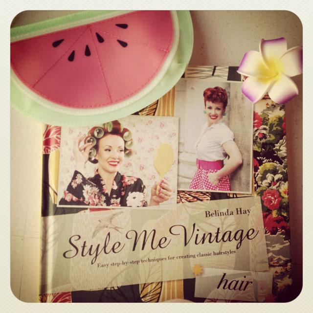 vintage-pelo-tutorial