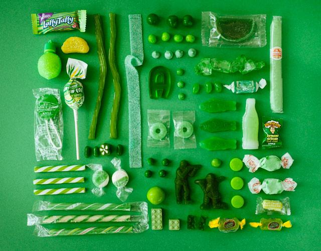 emily blincoe verde