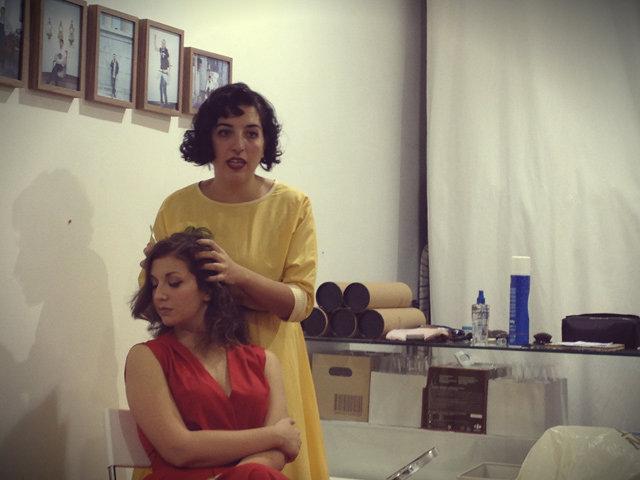 taller-peluquería-vintage