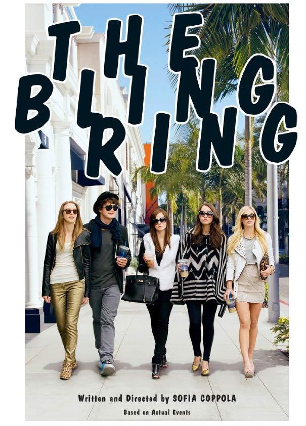 bling-ring-sofia-coppola