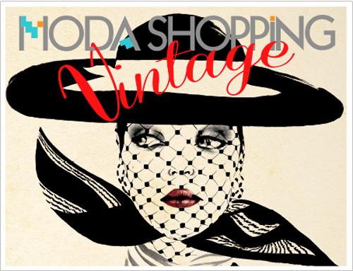 moda-shopping