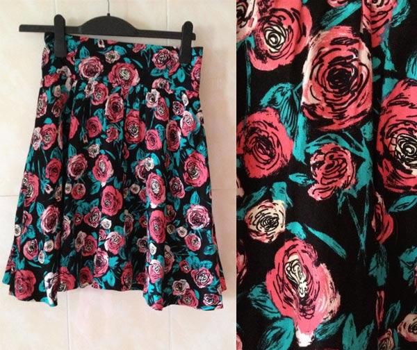 falda-flores