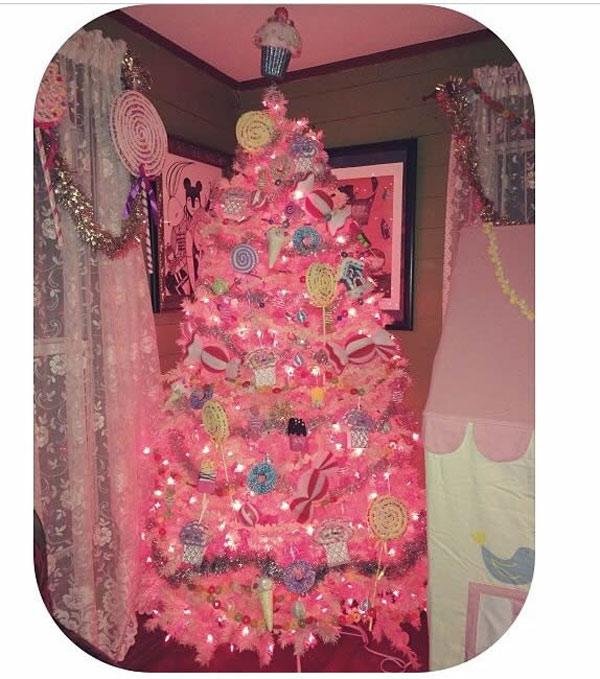 arbol-navidad-rosa