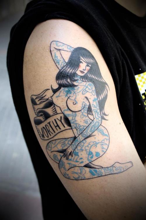 la-dolores-tattoo