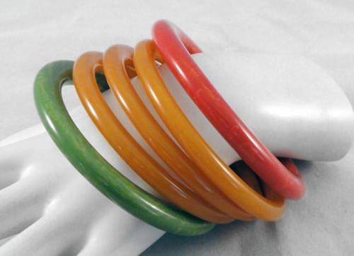 pulseras-bakelita