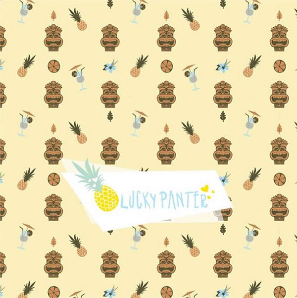 luckypanter-blog