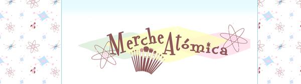 merche-atomica-luckypanter
