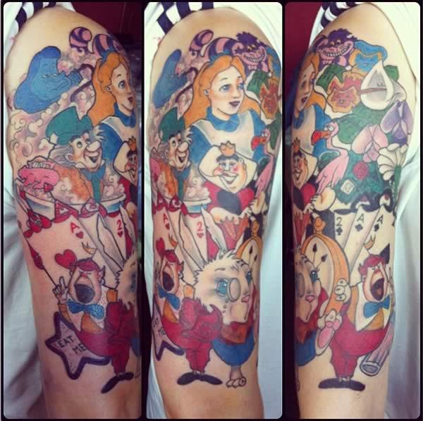 maria-lavia-anyel-tattoo-alicia