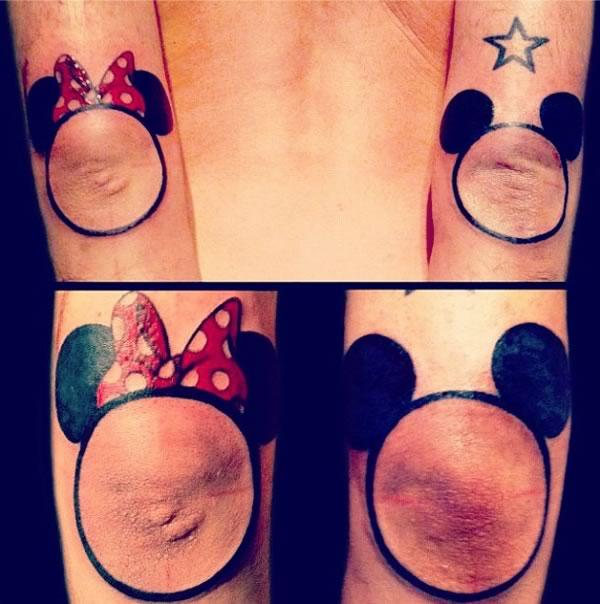 maria-lavia-anyel-tattoo-mickey-minnie-mouse