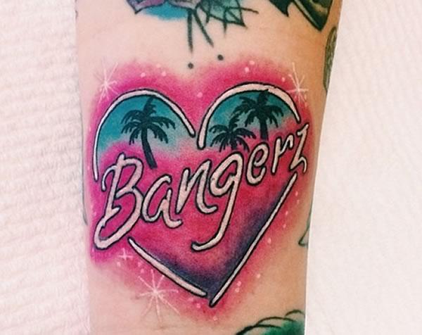 bangerz-tattoo