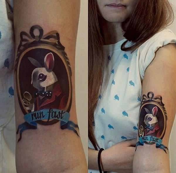 sasha-alice-tattoo