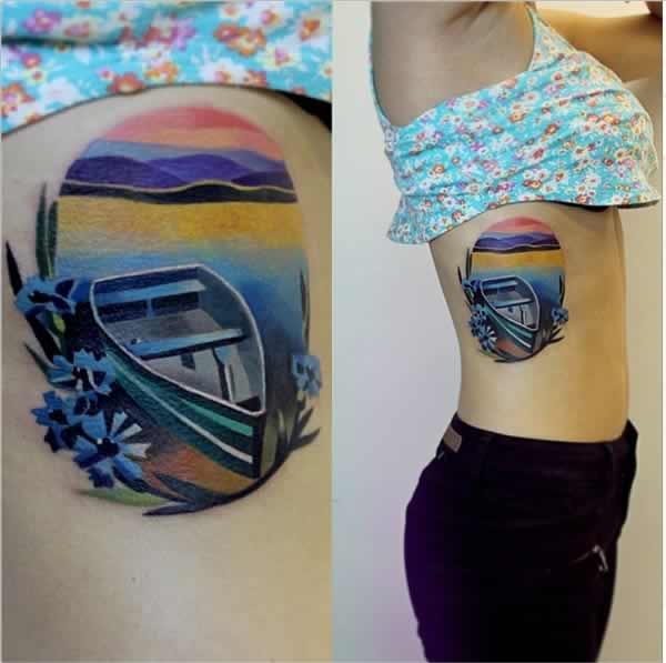sasha-unisex-tattoer