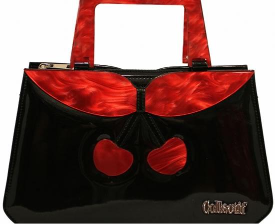 collectif_cherry_bag