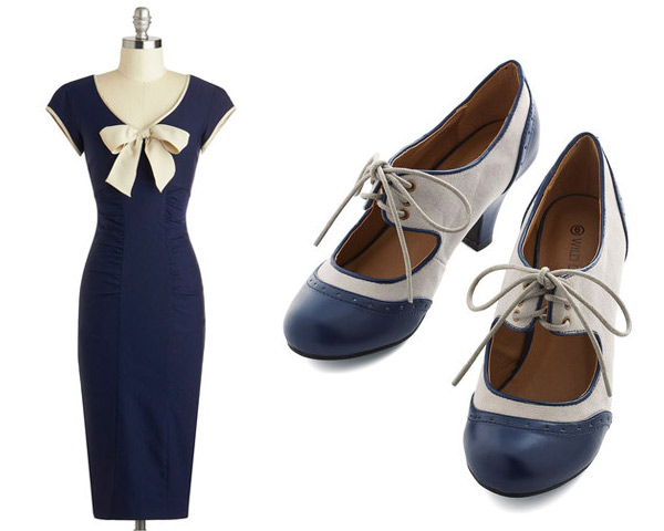 modcloth-stop-staring-vintage-shoes