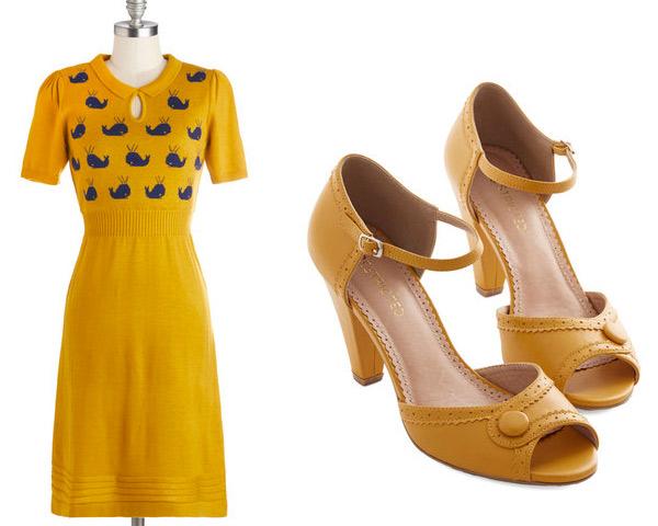 modcloth-yumi-restrictedshoes