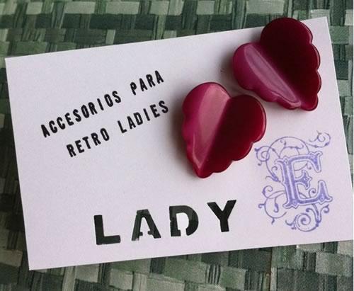 pendientes-vintage-bakelita-lady-e