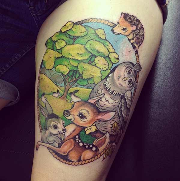 vectorink_tatoo