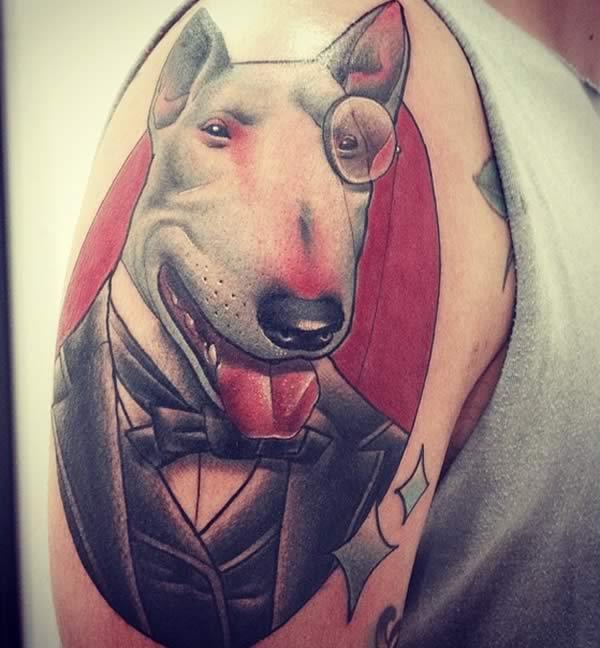 bull-terrier-tradicional-tattoo