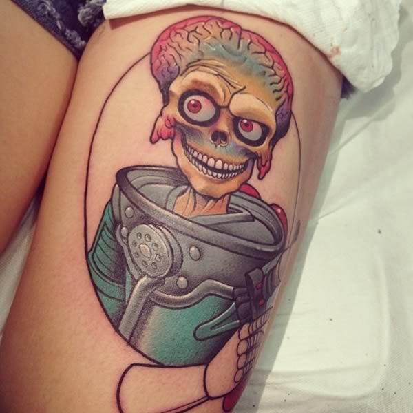 mimi-tatoo-madrid-spain