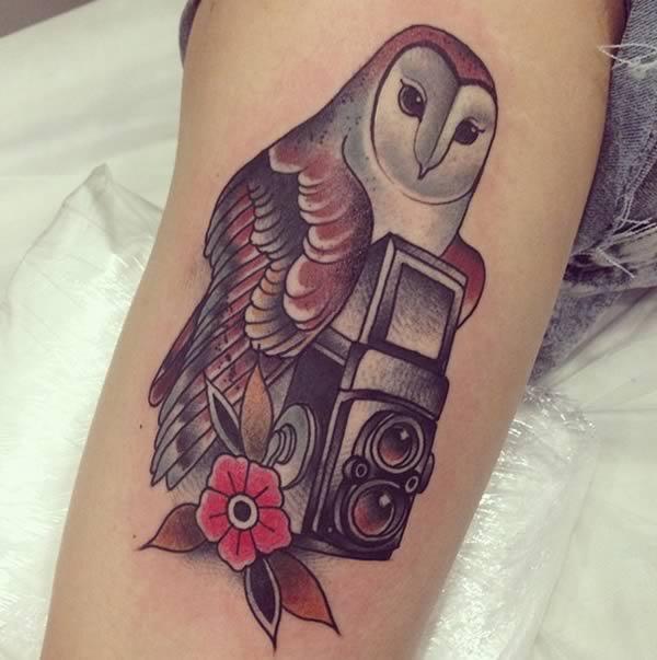 mimi-tattoo