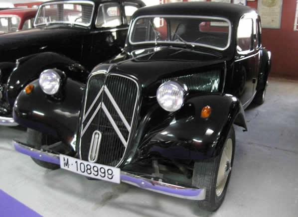 coches-antiguos-madrid