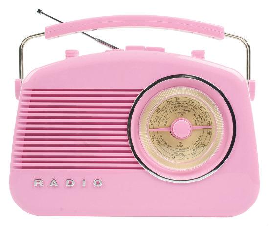 radio-retro-rosa