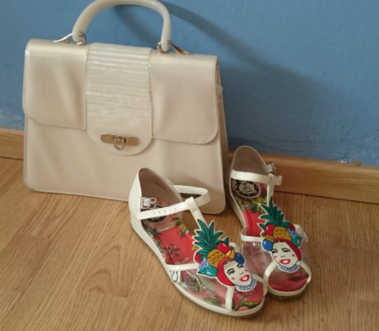 miss-l-fire-shoes-collectif-bag