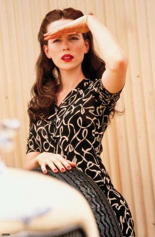 pearl-harbor-dress