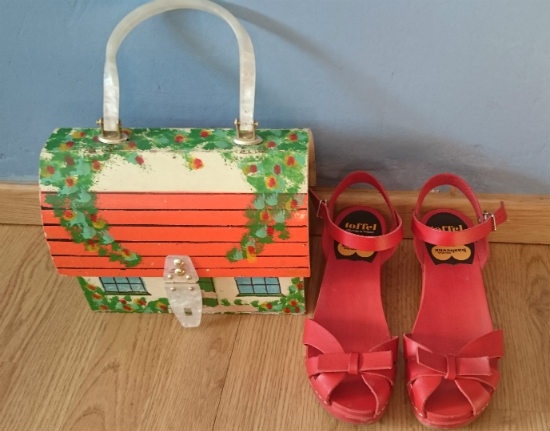 swedish-hashbens-shoes-vintage