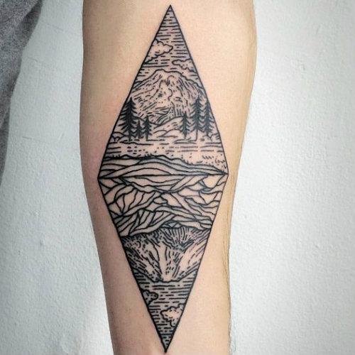 american-tattooers-lisa-orth