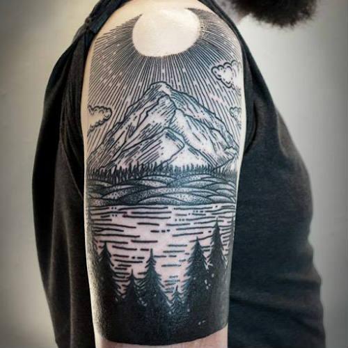 lisa-orth-tattoer