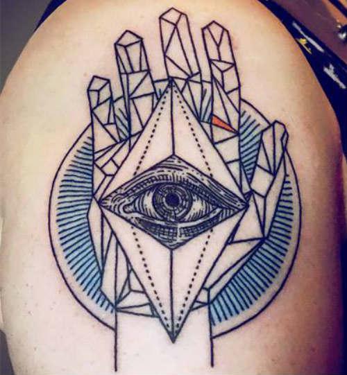 lisa-orth-tattoo