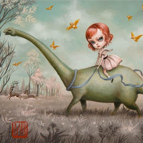 mab-graves-dinosaur