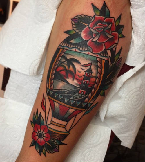 Kim-Anh-Nguyen-tatuadoras