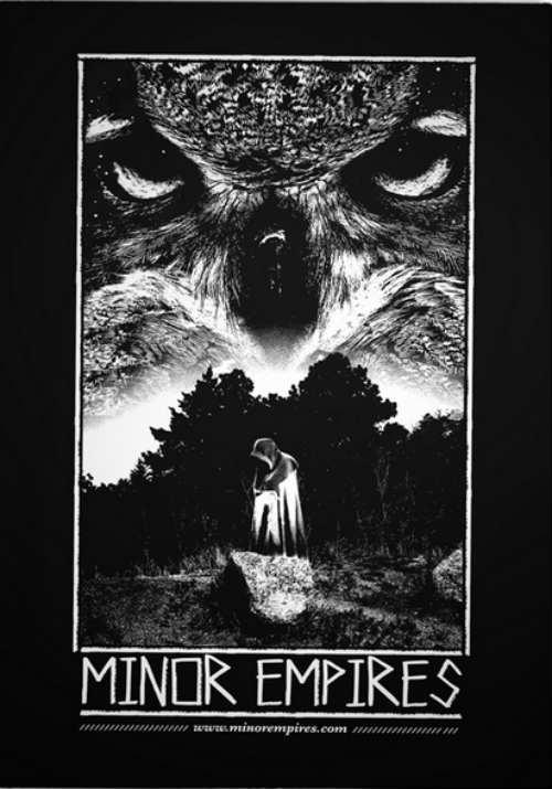 darkhorse-estudio-minor-empires