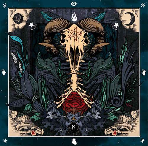 darkhorse-studio-hamlet