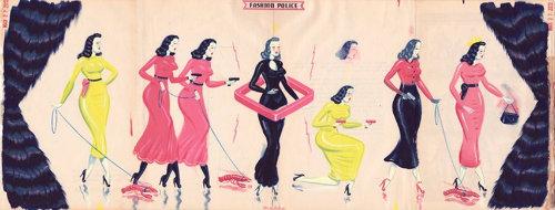 ryan-heshka-fashion-police