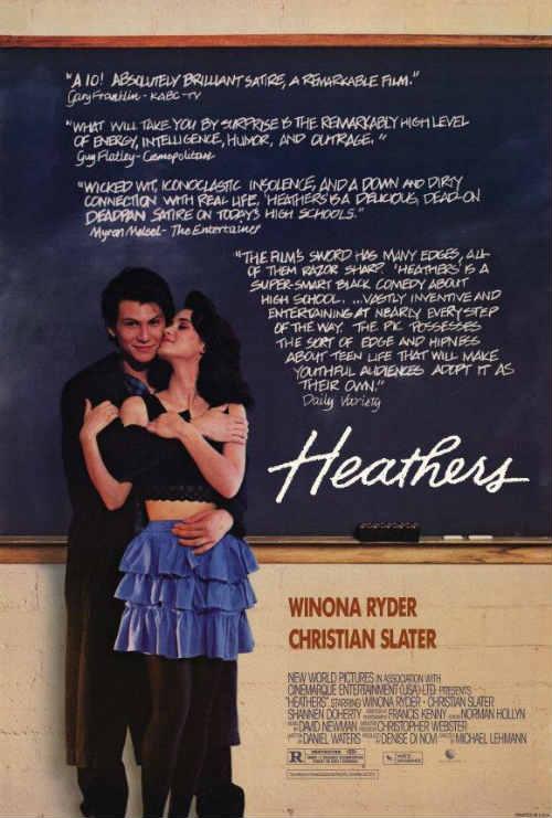 Escuela_de_jovenes_asesinos-heather