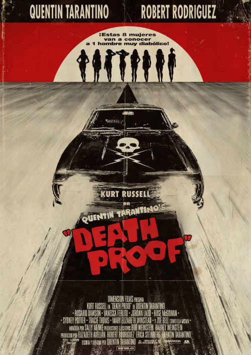 Grindhouse_Death_Proof