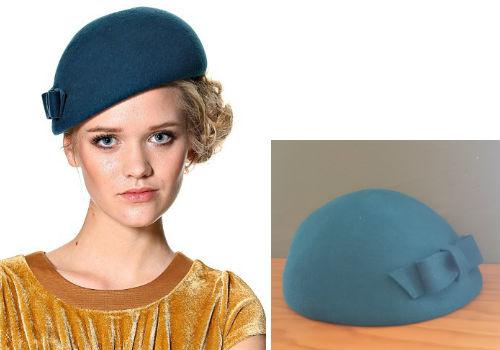 kling-sombrero-vintage