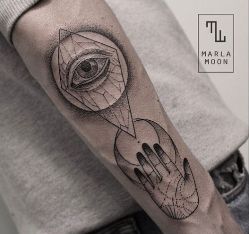 marla-moon-madrid