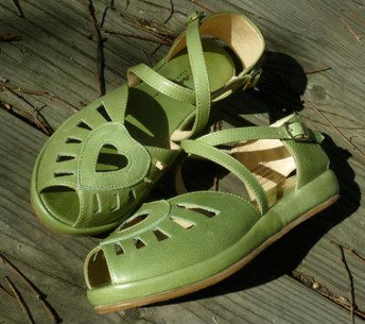 remix-verdes