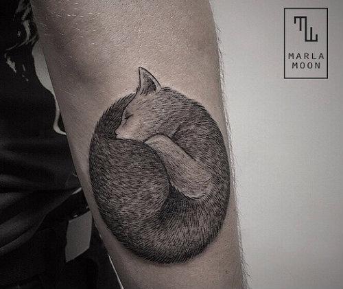 tatuaje-geometrico