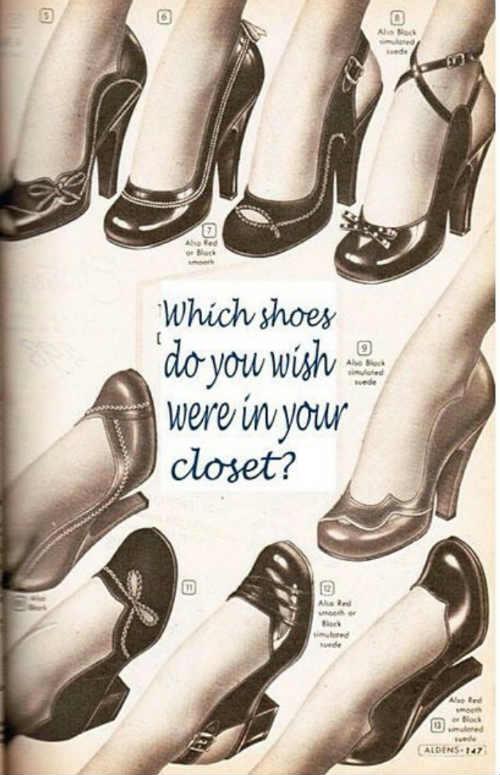 vintage-shoes