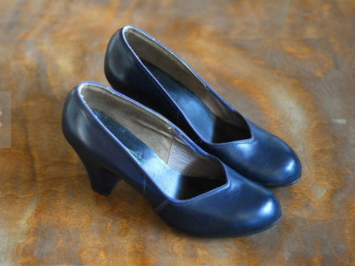 zapatos-anos-40-retro