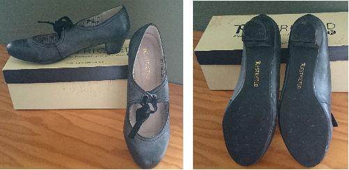 zapatos-modcloth-retro