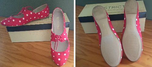 zapatos-modcloth